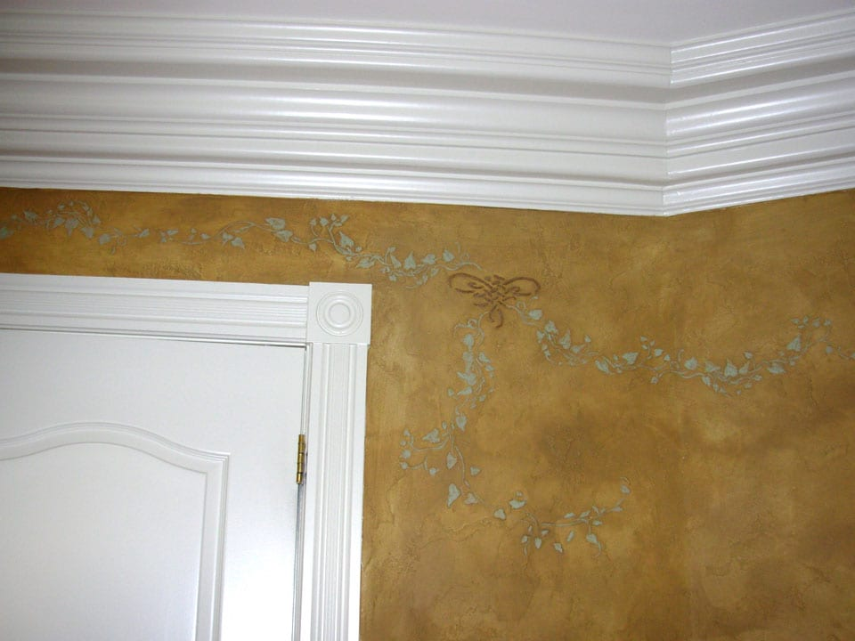Tadelakt, shower plaster, lime plaster, Venetian Historical Lime Plaster, Industrial Studio Concrete Plaster, Italian Lime Marmarino Plasters, Boston Brookline Massachusetts, Providence Newport Ri, Pop Focal Walls, Tadelakt Shower Plasters, Natural Lime Finishes, New Cabinet Refinishing, Renew Cabinet Painting, Painting Decorative Applications, High Quality Interior Painting
