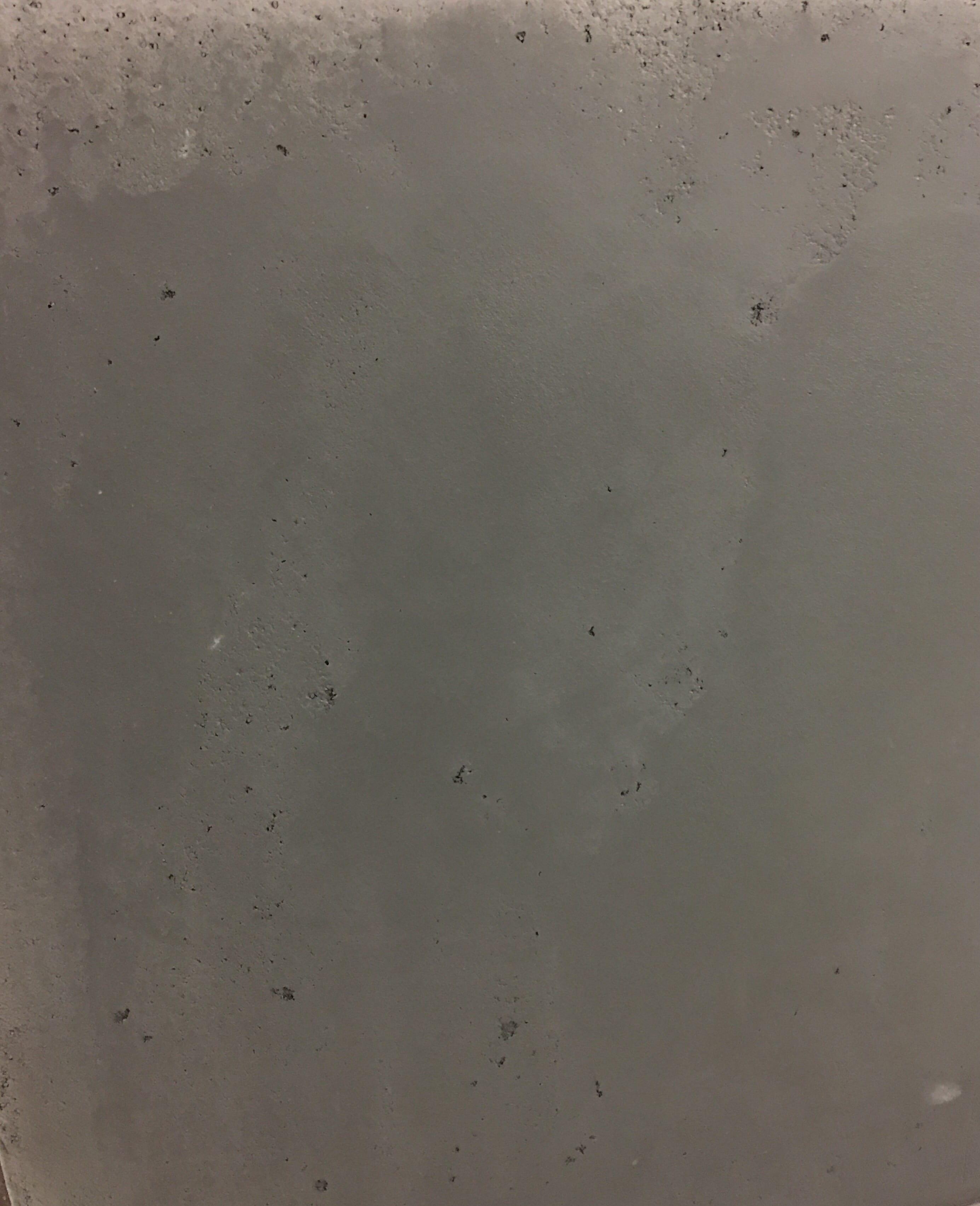 Tadelakt, shower plaster, lime plaster, Venetian Historical Lime Plaster, Industrial Studio Concrete Plaster, Italian Lime Marmarino Plasters, Boston Brookline Massachusetts, Providence Newport Ri, Pop Focal Walls, Tadelakt Shower Plasters, Natural Lime Finishes, New Cabinet Refinishing, Renew Cabinet Painting, Painting Decorative Applications, High Quality Interior Painting